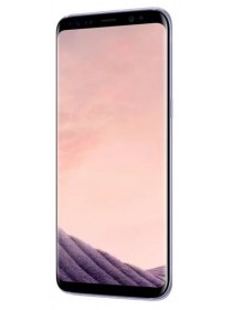 Samsung Galaxy S8 Orchid Gray 64GB