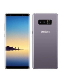 Samsung Galaxy Note 8 64Gb Orhid Gray