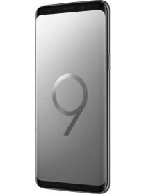 Samsung Galaxy S9 64GB (Титан)