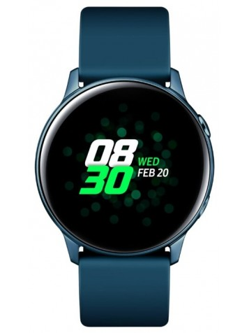 Samsung Galaxy Watch Active Green