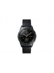 Samsung Galaxy Watch (42 mm) Black