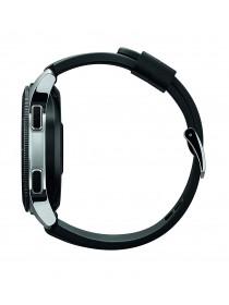 Samsung Galaxy Watch (46 mm) Silver
