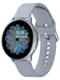 Samsung Galaxy Watch Active2 44мм Арктика