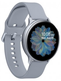 Samsung Galaxy Watch Active2 40мм Арктика