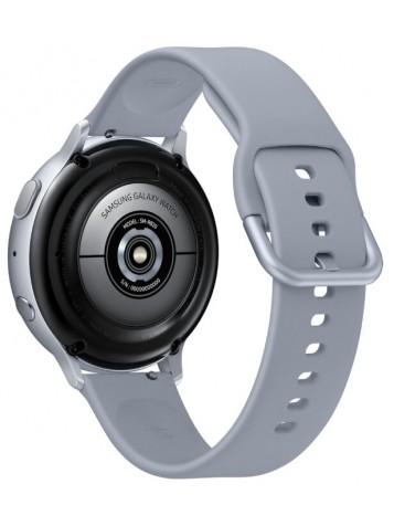 Samsung Galaxy Watch Active2 44мм Арктика