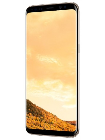 Samsung Galaxy S8 64Gb Gold