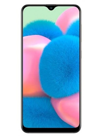 Samsung Galaxy A30s 32GB White