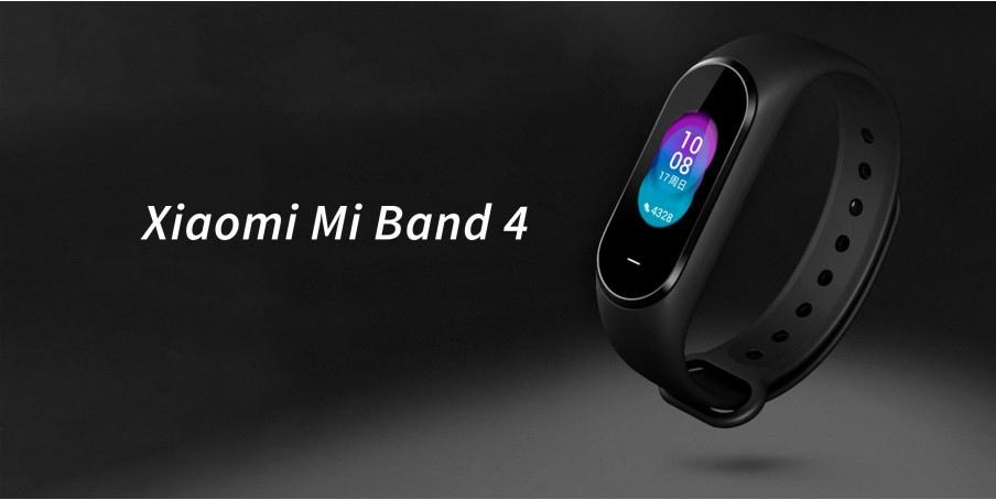 mi-band-4