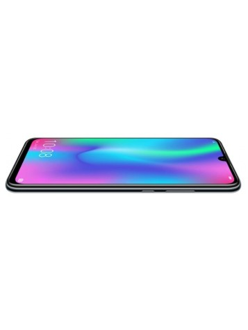 Honor 10 lite 3/64GB black РСТ