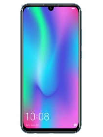 Honor 10 lite 3/64GB blue РСТ