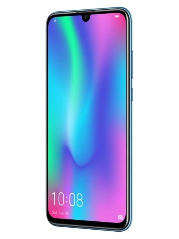 Honor 10 lite 3/32GB blue РСТ