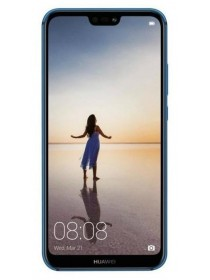 Huawei P20 Lite 4/64GB Blue РСТ