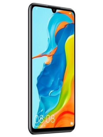 Huawei P30 Lite Black 6/128GB РСТ