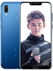 Honor Play 4/64GB Blue