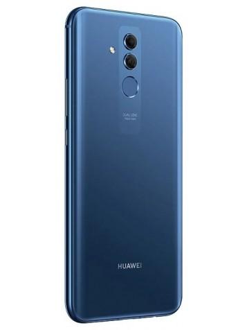 Huawei Mate 20 Lite 4/64 Blue
