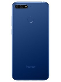 Honor 7S 2/16GB