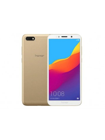 Honor 7S 2/16GB