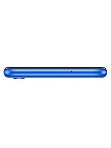 Honor 8X 4/64GB Blue