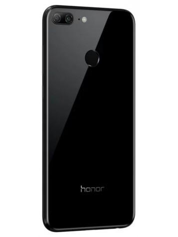 Honor 9 Lite 32GB Black