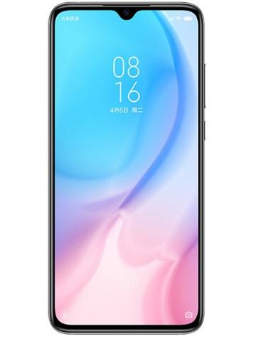 Xiaomi Mi9 Lite 6/64GB Pearl White