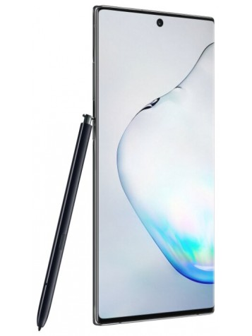 Samsung Galaxy Note 10+ 12/256GB Black