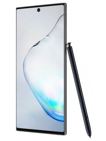 Samsung Galaxy Note 10 8/256GB Black