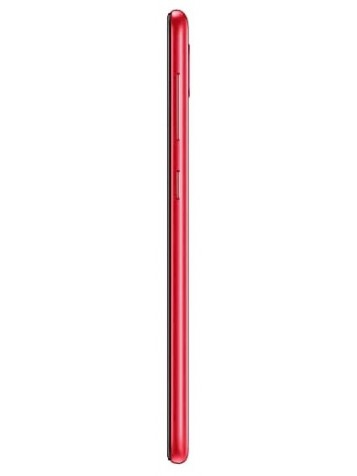 Samsung Galaxy A10 32GB Red РСТ