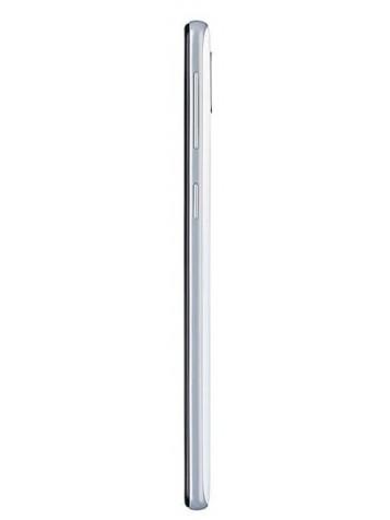 Samsung Galaxy A40 White 64GB