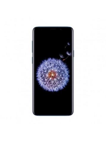 Samsung Galaxy S9+ 128GB (Синий)