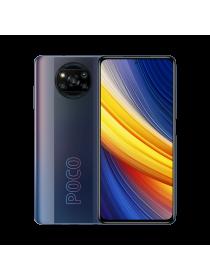 Смартфон POCO X3 Pro 8/256 Gb (EAC, Серый)