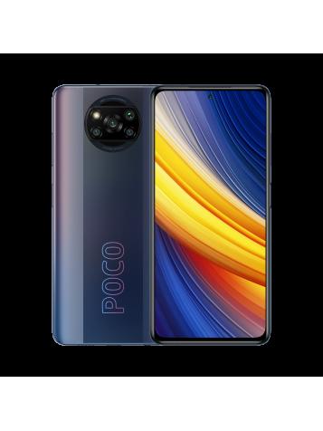 Смартфон POCO X3 Pro 6/128 Gb (EAC, Серый)
